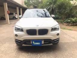 Título do anúncio: BMW X1 SDrive 2.0i - CarbidOnline/You Car Vende