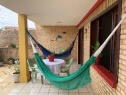 casa duplex em condomínio Porto das Dunas