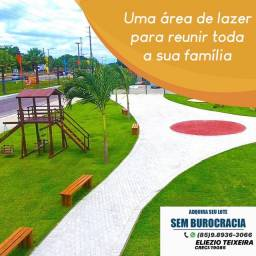 //$&& compre Terras Horizonte!!
