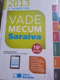 VADE MECUM