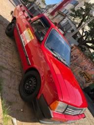 CHEVY 500 SE 1987
