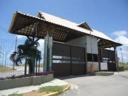 VDH1779 - Lote de terreno no Condomínio Mirante do Mar