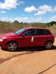 Título do anúncio: Fiat stilo 2003