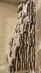 Saco de areia