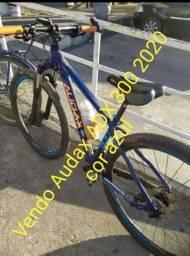 Bike audax ADX 300