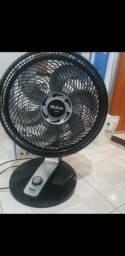 Ventilador turbo Philco