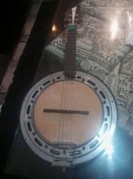 Banjo DG