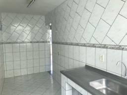 Título do anúncio: Alugo  Apartamento no BNH/Mesquita