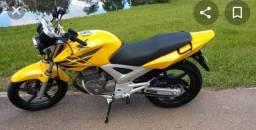 Fazemos motor de moto 150ou160 pôr apenas 700 com garantia CB Twister r$ 1000