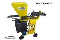 Prensa Hidráulica  Eco Power 125