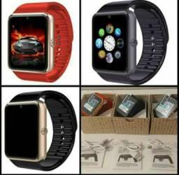 Smart Watch GT8