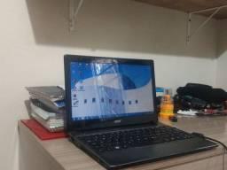 Acer Aspire V5-171-6675