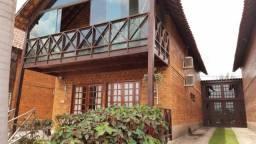 Maravilhosa casa em Gravatá