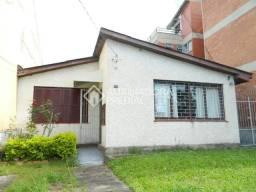 Casa à venda com 3 dormitórios em Vila ipiranga, Porto alegre cod:277215