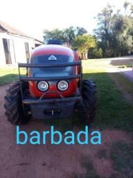 Vende -um agrale 4230 ano 2013