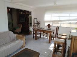 Título do anúncio: Apartamento à venda com 3 dormitórios em Cristal, Porto alegre cod:321848