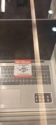 Notebook lenovo i5 ideapad