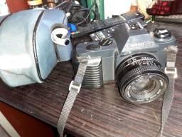Camera fotografica canon t50