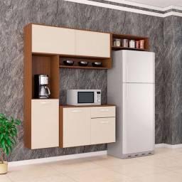 Cozinha armário ZAP *