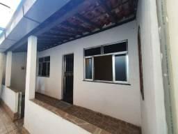 Oportunidade 2 otimas casas vila pelo valor de uma,com RGI aceita carta de crédito