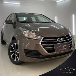 Hyundai hb20 S 1.6 Comfort Plus