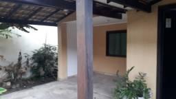 São Pedro da Aldeia/Centro/Casa Luxo/ 4Qts(Suite)/Para pessoa exigente