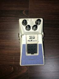 Pedal NuX MF6