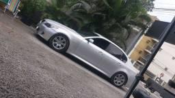 BMW 530I /IA   ANO  2007