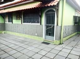 Título do anúncio: Alugo casa aconchegante em Muriqui