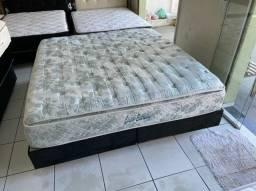 Ronconi cama king size