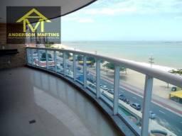 Título do anúncio: Apartamento 4 quartos na Praia de Itaparica Cód: 2780z