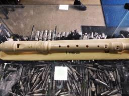 *Novo* Flauta doce Yamaha YRS-23