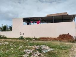 Terreno top paulista nobre com dimensões de 10x37 rua ja habitada