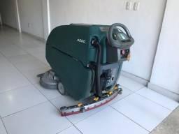 ALFA A500 Seminova