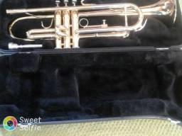 Trompete Júpiter jtr 408