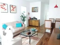 Título do anúncio: Apartamento 2 Quartos c/Garagem - Cascatinha