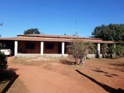 Excelente Chácara com a área de 3070,00m² Chácaras Ypiranga B