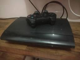 TROCO PS3 ' Por Celular do meu interesse