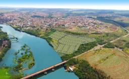Reserva da Barra - 250m² - Barra Bonita, SP