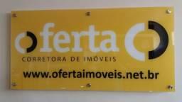 Oferta Imoveis - Assessoria Imobiliária em Araucária na Avenida Independência,