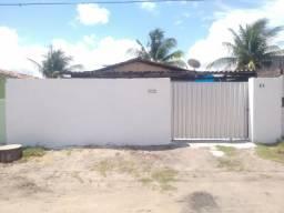 Aluga-se casa em mangabeira 8