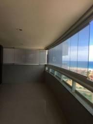 Imperdivel Vista Reale 4 suites, 5 vagas de garagem em Patamares