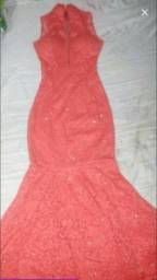 Vestido 150
