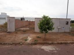 Vende terreno Jardim Curitiba