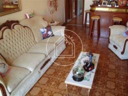 Casa à venda com 2 dormitórios em Cavalcanti, Rio de janeiro cod:822717