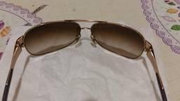 Óculos ray-ban original
