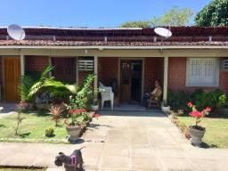 Chalé em Tamandaré Aluguel