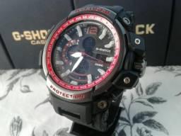 Relógio g shock!