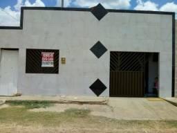 Vende-se esta casa enteressado tratar com elias tel: (79) 9 98377854