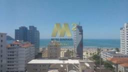 Apartamento com 1 dorm, Boqueirão, Praia Grande - R$ 230.000,00, 48m² - Codigo: 479...